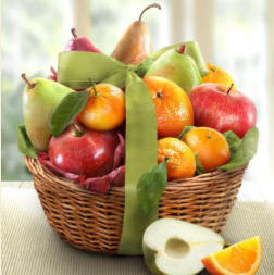 Nashville Tn Sales Tax >> Fruit Baskets - Dallas, Houston, TX, Memphis, Nashville, TN | Gift Baskets | 5 Star Reviews