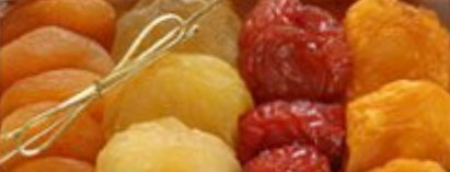 dried-fruit-platter-tray