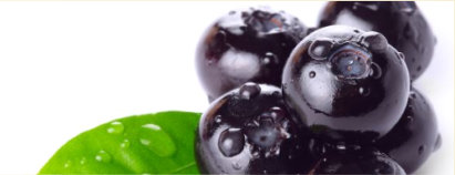 health-news-benefits-fruit-nuts