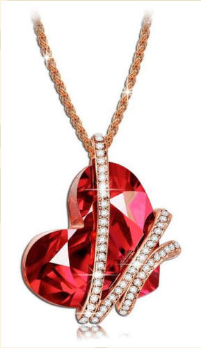 Valentine gifts amazon dallas tx nashville memphis tn for Valentines jewelry dallas pa
